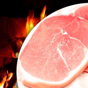 Easy Fresh Pork Ham Roast in the Oven (Pork Ham Recipe in 7 Steps)