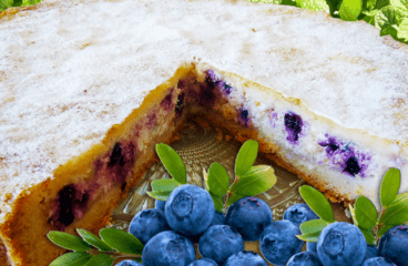 "Baked Blueberry Cheesecake (Easy Blueberry Cheesecake Recipe)<span class=""rmp-archive-results-widget ""><i class="" rmp-icon rmp-icon--ratings rmp-icon--star rmp-icon--full-highlight""></i><i class="" rmp-icon rmp-icon--ratings rmp-icon--star rmp-icon--full-highlight""></i><i class="" rmp-icon rmp-icon--ratings rmp-icon--star rmp-icon--full-highlight""></i><i class="" rmp-icon rmp-icon--ratings rmp-icon--star rmp-icon--full-highlight""></i><i class="" rmp-icon rmp-icon--ratings rmp-icon--star rmp-icon--half-highlight js-rmp-replace-half-star""></i> <span>4.7 (3)</span></span>"