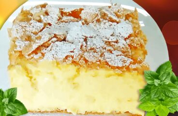 "Vanilla Slice (Easy Cremeschnitte Recipe)<span class=""rmp-archive-results-widget ""><i class="" rmp-icon rmp-icon--ratings rmp-icon--star rmp-icon--full-highlight""></i><i class="" rmp-icon rmp-icon--ratings rmp-icon--star rmp-icon--full-highlight""></i><i class="" rmp-icon rmp-icon--ratings rmp-icon--star rmp-icon--full-highlight""></i><i class="" rmp-icon rmp-icon--ratings rmp-icon--star rmp-icon--full-highlight""></i><i class="" rmp-icon rmp-icon--ratings rmp-icon--star rmp-icon--full-highlight""></i> <span>5 (1)</span></span>"