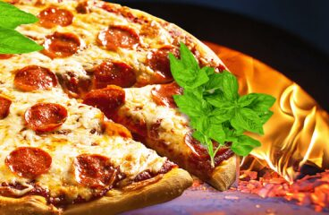 "Italian Sausage Pizza (Easy Sausage Pizza Recipe)<span class=""rmp-archive-results-widget ""><i class="" rmp-icon rmp-icon--ratings rmp-icon--star rmp-icon--full-highlight""></i><i class="" rmp-icon rmp-icon--ratings rmp-icon--star rmp-icon--full-highlight""></i><i class="" rmp-icon rmp-icon--ratings rmp-icon--star rmp-icon--full-highlight""></i><i class="" rmp-icon rmp-icon--ratings rmp-icon--star rmp-icon--full-highlight""></i><i class="" rmp-icon rmp-icon--ratings rmp-icon--star rmp-icon--full-highlight""></i> <span>5 (1)</span></span>"
