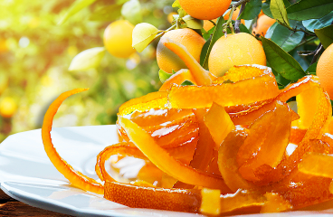 "How to Make Candied Orange Peel (Candied Orange Peel Recipe)<span class=""rmp-archive-results-widget ""><i class="" rmp-icon rmp-icon--ratings rmp-icon--star rmp-icon--full-highlight""></i><i class="" rmp-icon rmp-icon--ratings rmp-icon--star rmp-icon--full-highlight""></i><i class="" rmp-icon rmp-icon--ratings rmp-icon--star rmp-icon--full-highlight""></i><i class="" rmp-icon rmp-icon--ratings rmp-icon--star rmp-icon--full-highlight""></i><i class="" rmp-icon rmp-icon--ratings rmp-icon--star rmp-icon--full-highlight""></i> <span>5 (1)</span></span>"