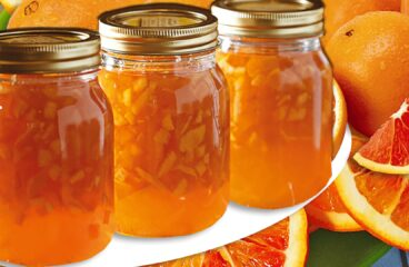 "Homemade Orange Jam (Easy Jam Recipe)<span class=""rmp-archive-results-widget ""><i class="" rmp-icon rmp-icon--ratings rmp-icon--star rmp-icon--full-highlight""></i><i class="" rmp-icon rmp-icon--ratings rmp-icon--star rmp-icon--full-highlight""></i><i class="" rmp-icon rmp-icon--ratings rmp-icon--star rmp-icon--full-highlight""></i><i class="" rmp-icon rmp-icon--ratings rmp-icon--star rmp-icon--full-highlight""></i><i class="" rmp-icon rmp-icon--ratings rmp-icon--star rmp-icon--full-highlight""></i> <span>5 (2)</span></span>"