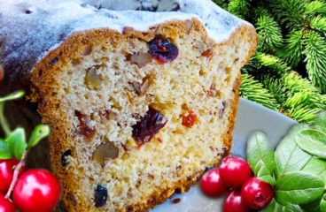 "German Christmas Stollen (100% Authentic Stollen Recipe)<span class=""rmp-archive-results-widget ""><i class="" rmp-icon rmp-icon--ratings rmp-icon--star rmp-icon--full-highlight""></i><i class="" rmp-icon rmp-icon--ratings rmp-icon--star rmp-icon--full-highlight""></i><i class="" rmp-icon rmp-icon--ratings rmp-icon--star rmp-icon--full-highlight""></i><i class="" rmp-icon rmp-icon--ratings rmp-icon--star rmp-icon--full-highlight""></i><i class="" rmp-icon rmp-icon--ratings rmp-icon--star rmp-icon--full-highlight""></i> <span>5 (1)</span></span>"
