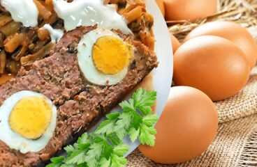 "100% Authentic Egg Stuffed Meatloaf (Easy Stuffed Meatloaf Recipe)<span class=""rmp-archive-results-widget ""><i class="" rmp-icon rmp-icon--ratings rmp-icon--star rmp-icon--full-highlight""></i><i class="" rmp-icon rmp-icon--ratings rmp-icon--star rmp-icon--full-highlight""></i><i class="" rmp-icon rmp-icon--ratings rmp-icon--star rmp-icon--full-highlight""></i><i class="" rmp-icon rmp-icon--ratings rmp-icon--star rmp-icon--full-highlight""></i><i class="" rmp-icon rmp-icon--ratings rmp-icon--star rmp-icon--full-highlight""></i> <span>5 (2)</span></span>"