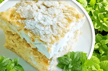 "Vanilla Slice Recipe (Easy Vanilla Slice with Whipped Cream)<span class=""rmp-archive-results-widget ""><i class="" rmp-icon rmp-icon--ratings rmp-icon--star rmp-icon--full-highlight""></i><i class="" rmp-icon rmp-icon--ratings rmp-icon--star rmp-icon--full-highlight""></i><i class="" rmp-icon rmp-icon--ratings rmp-icon--star rmp-icon--full-highlight""></i><i class="" rmp-icon rmp-icon--ratings rmp-icon--star rmp-icon--full-highlight""></i><i class="" rmp-icon rmp-icon--ratings rmp-icon--star rmp-icon--full-highlight""></i> <span>5 (1)</span></span>"