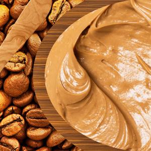Easy Coffee Buttercream (Coffee Cream Filling Recipe in 12 Steps)