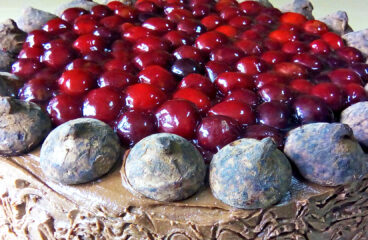 "Homemade Chocolate Cake with Cherries (Easy Chocolate Cake Recipe)<span class=""rmp-archive-results-widget ""><i class="" rmp-icon rmp-icon--ratings rmp-icon--star rmp-icon--full-highlight""></i><i class="" rmp-icon rmp-icon--ratings rmp-icon--star rmp-icon--full-highlight""></i><i class="" rmp-icon rmp-icon--ratings rmp-icon--star rmp-icon--full-highlight""></i><i class="" rmp-icon rmp-icon--ratings rmp-icon--star rmp-icon--full-highlight""></i><i class="" rmp-icon rmp-icon--ratings rmp-icon--star rmp-icon--full-highlight""></i> <span>5 (1)</span></span>"