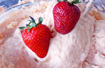 "RECIPE #1! Strawberry Cake Filling – Easy Strawberry Cake Filling Recipe<span class=""rmp-archive-results-widget ""><i class="" rmp-icon rmp-icon--ratings rmp-icon--star rmp-icon--full-highlight""></i><i class="" rmp-icon rmp-icon--ratings rmp-icon--star rmp-icon--full-highlight""></i><i class="" rmp-icon rmp-icon--ratings rmp-icon--star rmp-icon--full-highlight""></i><i class="" rmp-icon rmp-icon--ratings rmp-icon--star rmp-icon--full-highlight""></i><i class="" rmp-icon rmp-icon--ratings rmp-icon--star rmp-icon--full-highlight""></i> <span>5 (1)</span></span>"