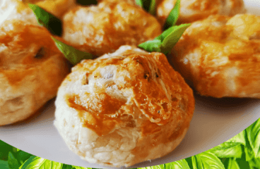 "Simple Cheese Roll-ups (Baked Brie Puff Pastry Roll-up Appetizers #1)<span class=""rmp-archive-results-widget ""><i class="" rmp-icon rmp-icon--ratings rmp-icon--star rmp-icon--full-highlight""></i><i class="" rmp-icon rmp-icon--ratings rmp-icon--star rmp-icon--full-highlight""></i><i class="" rmp-icon rmp-icon--ratings rmp-icon--star rmp-icon--full-highlight""></i><i class="" rmp-icon rmp-icon--ratings rmp-icon--star rmp-icon--full-highlight""></i><i class="" rmp-icon rmp-icon--ratings rmp-icon--star rmp-icon--full-highlight""></i> <span>5 (1)</span></span>"
