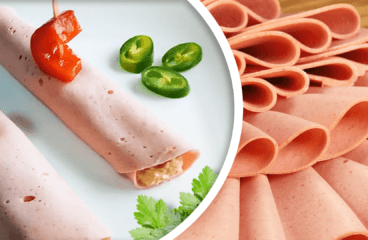 "Easy Bologna and Cream Cheese Roll-ups (Cream Cheese Appetizer in 5 Steps)<span class=""rmp-archive-results-widget ""><i class="" rmp-icon rmp-icon--ratings rmp-icon--star rmp-icon--full-highlight""></i><i class="" rmp-icon rmp-icon--ratings rmp-icon--star rmp-icon--full-highlight""></i><i class="" rmp-icon rmp-icon--ratings rmp-icon--star rmp-icon--full-highlight""></i><i class="" rmp-icon rmp-icon--ratings rmp-icon--star rmp-icon--full-highlight""></i><i class="" rmp-icon rmp-icon--ratings rmp-icon--star rmp-icon--half-highlight js-rmp-replace-half-star""></i> <span>4.6 (7)</span></span>"